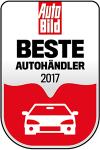 20170213_AutoBild_Siegel-web