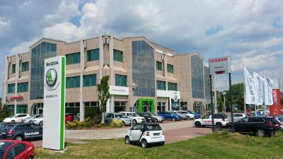 standort_wassmannsdorf-2016-09