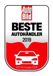 AuBi_Autohaendler2019_Siegel_Ausgabe