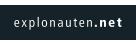 explonauten.net [agentur für design & kommunikation]